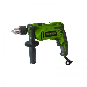 08-02-00620 13MM ELECTRIC DRILL