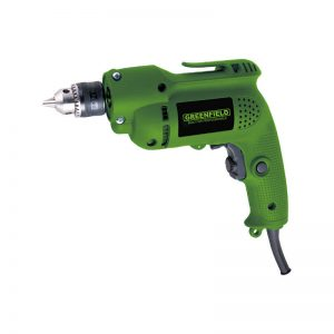08-06-00500 ELECTRIC DRILL