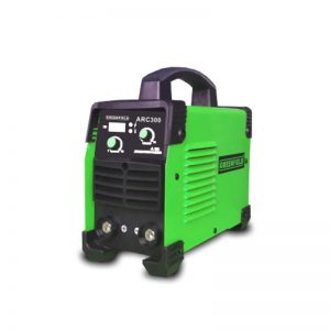 ARC300 WELDING MACHINE