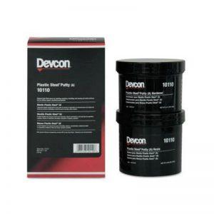 Devcon 10110